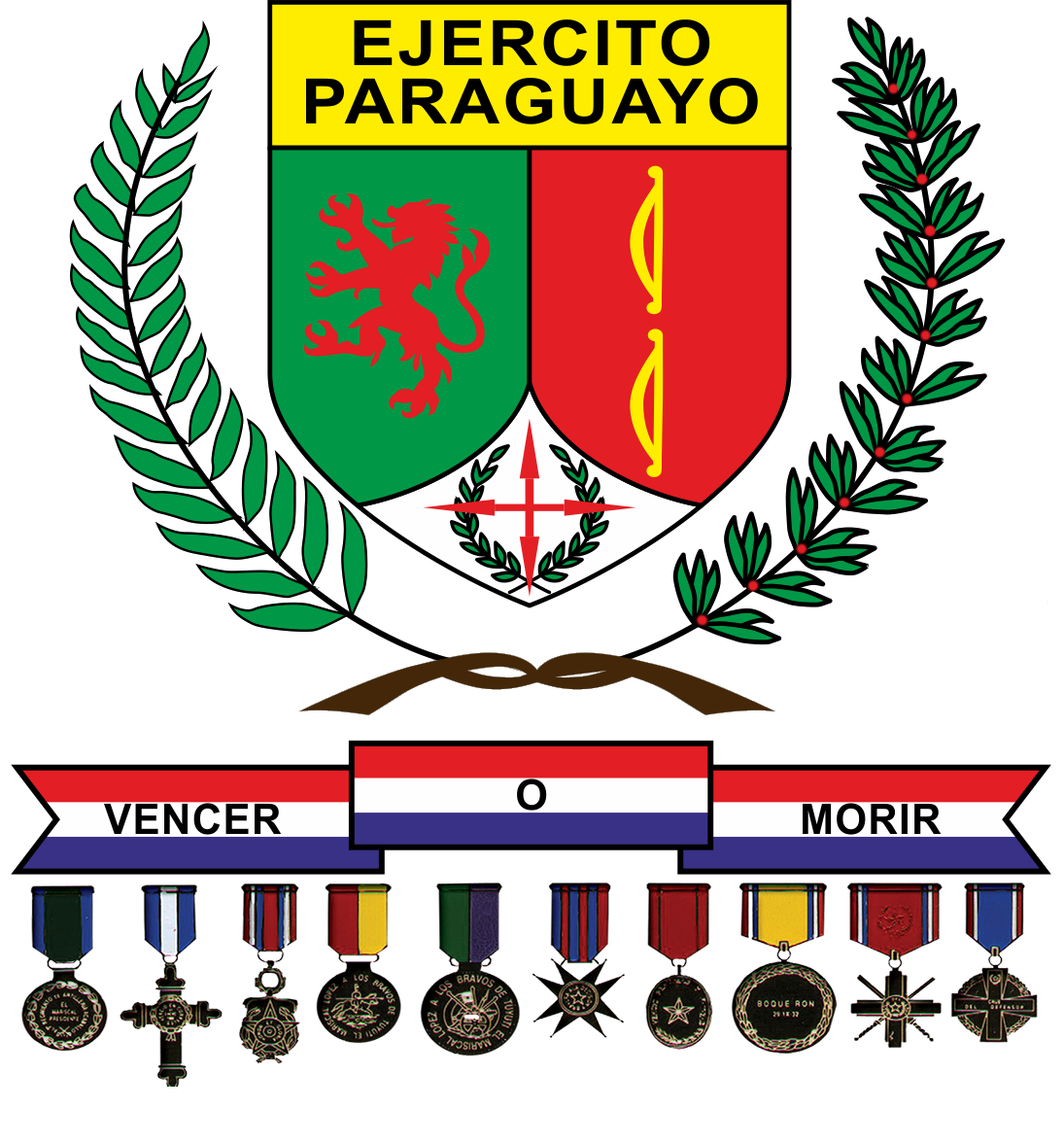 ejercito_paraguayo_escudo_2.png